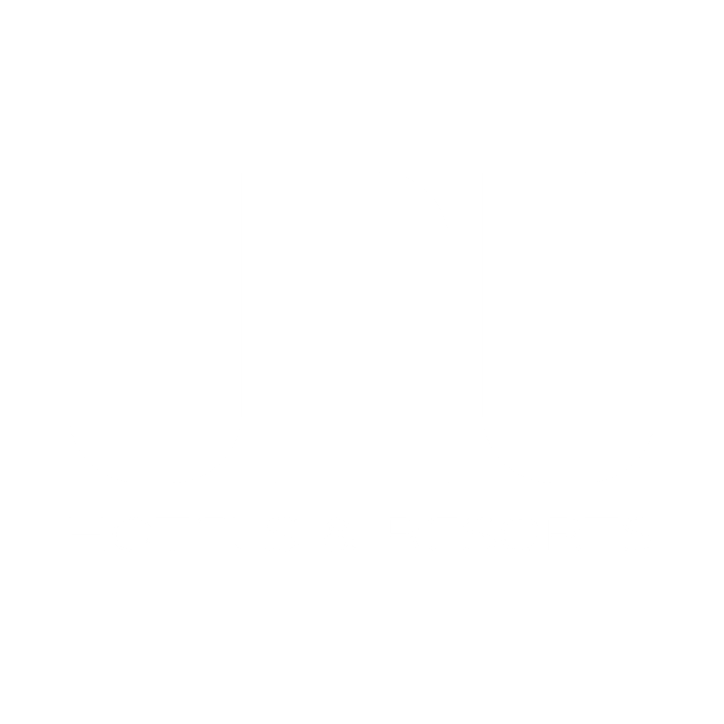 Logo UNU resorts e hotels